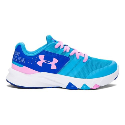 Kids Under Armour�Primed