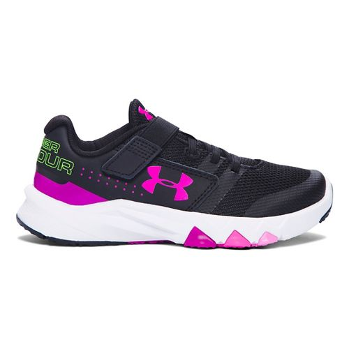 Kids Under Armour�Primed AC