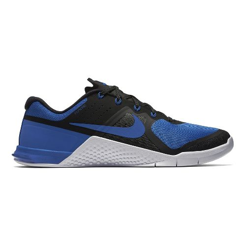 Men's Nike�MetCon 2 AMP