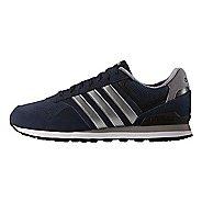 Mens adidas Runeo 10k Casual Shoe