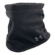 Mens Under Armour Elements Neck Gaiter Headwear