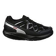 Womens MBT Sport 3 Walking Shoe - Black 43