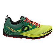 Mens Pearl Izumi Em Trail N 2 V3 Running Shoe