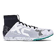 Under Armour Bandit XC Spikeless Racing Shoe