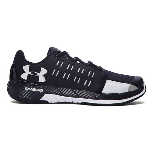 Men's Under Armour�Charged Core