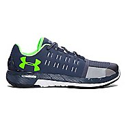 Mens Under Armour Charged Core Cross Training Shoe