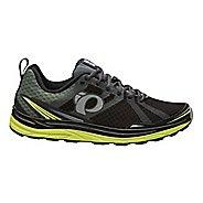Mens Pearl Izumi Em Trail M 2 V3 Running Shoe