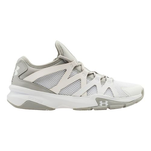 Men's Under Armour�Charged Phenom 2