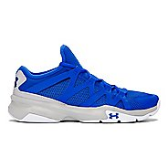 Mens Under Armour Charged Phenom 2 Cross Training Shoe