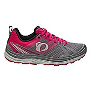 Womens Pearl Izumi Em Trail M 2 V3 Running Shoe