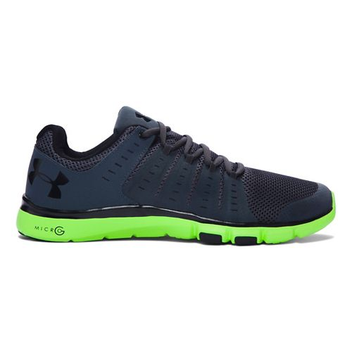 Men's Under Armour�Micro G Limitless TR 2