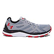 Mens Under Armour Strive 6 Cross Training Shoe