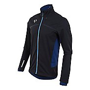 Mens Pearl Izumi Pursuit Softshell Jackets