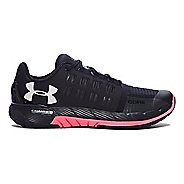 Womens Under Armour Charged Core Cross Training Shoe