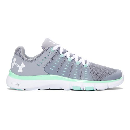 Women's Under Armour�Micro G Limitless TR 2