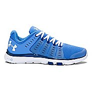 Womens Under Armour Micro G Limitless TR 2 Cross Training Shoe