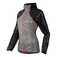 Pursuit Barrier Lt Hoody Running Jackets