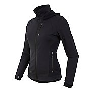 Escape Softshell Hoody Cold Weather Jackets