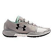 Womens Under Armour Speedform Amp Cross Training Shoe