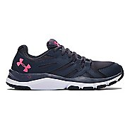 Womens Under Armour Strive 6 Cross Training Shoe