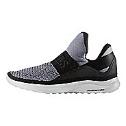 Mens adidas Cloudfoam Ultra Zen Casual Shoe