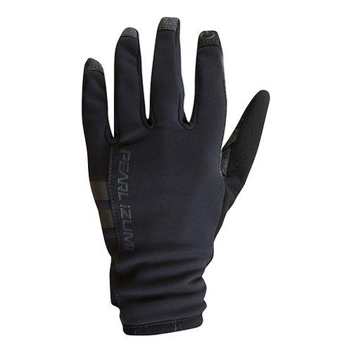 Escape Thermal Glove Handwear - Black L