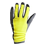 Escape Thermal Glove Handwear