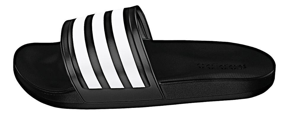 adidas Adilette CF Ultra Stripes Sandals