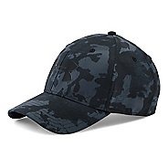 Mens Under Armour Storm Closer Headwear