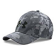 Mens Under Armour Storm Closer Headwear