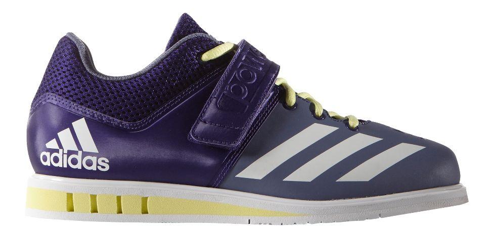 adidas Powerlift 3 Cross Training Shoe