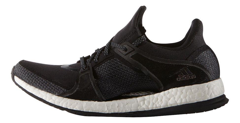 adidas Pure Boost X TR Cross Training Shoe
