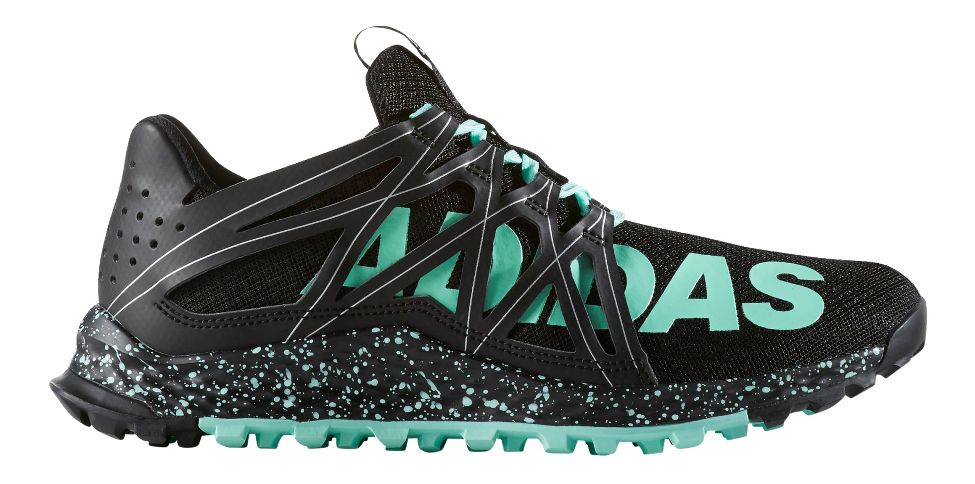 adidas Vigor Bounce Trail Running Shoe