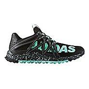 Womens adidas Vigor Bounce Trail Running Shoe