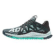 Womens adidas Vigor Bounce Running Shoe