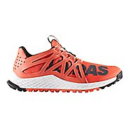 Womens adidas Vigor Bounce Trail Running Shoe
