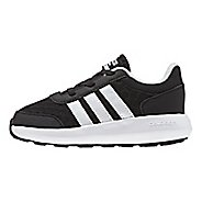 adidas Kids Cloudfoam Race Casual Shoe