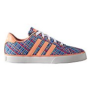 adidas Kids Daily Casual Shoe