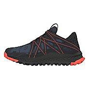 adidas Kids Vigor Bounce Trail Running Shoe