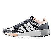 Womens adidas Cloudfoam Race Casual Shoe