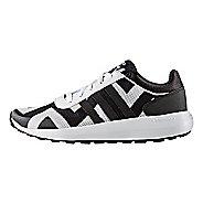 Womens adidas Cloudfoam Race Casual Shoe
