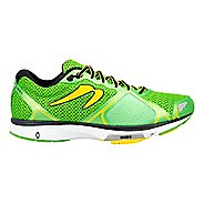 Mens Newton Running Fate III Running Shoe