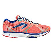 Womens Newton Running Fate III Running Shoe
