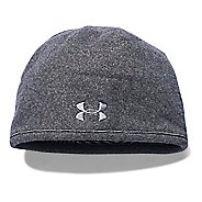 Mens Under Armour Survivor Fleece Beanie Headwear