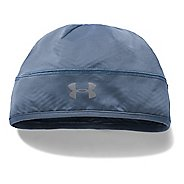 Womens Under Armour No Breaks CGI Beanie Headwear