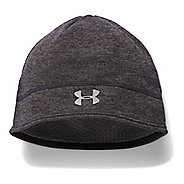 Womens Under Armour Elements Fleece Beanie Headwear