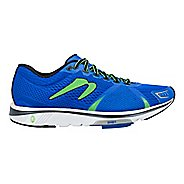 Mens Newton Running Gravity VI Running Shoe