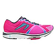 Womens Newton Running Gravity VI Running Shoe