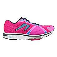 Womens Newton Running Gravity VI Running Shoe