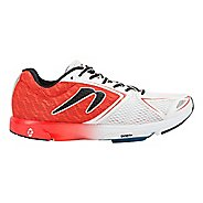 Mens Newton Running Distance VI Running Shoe